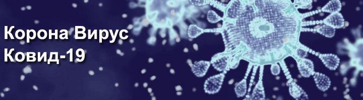 ХОДОГРАМ– ПРОТОК ИНФОРМАЦИЈА о сазнању о појави симптома COVID – 19 или уочавања истих